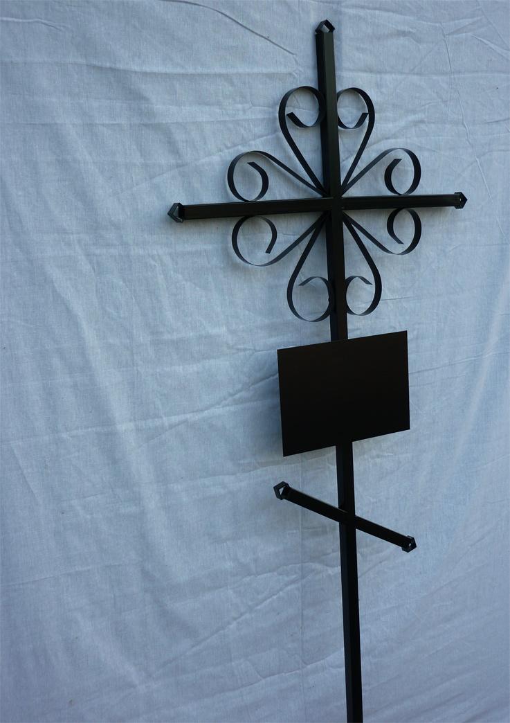Изготовление могильных крестов в Бийске - Изготовление крестов на могилки - Каталог файлов - Изготовление любых сварных конструк